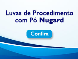 Banner Central P1 Nugard