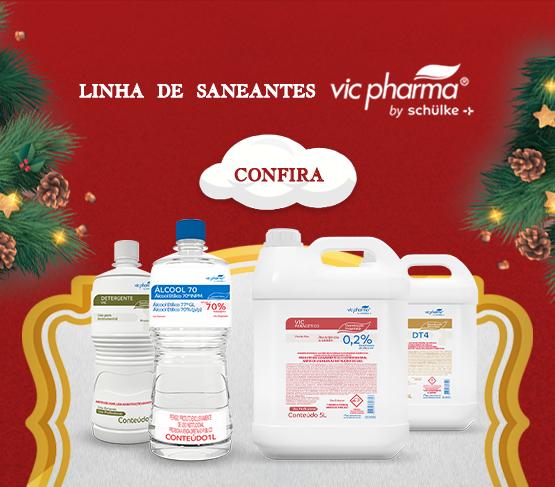 Central Grande Natal 2019
