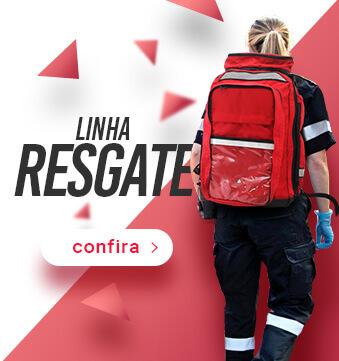 Produtos para Resgate