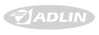 Adlin