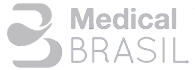 Bional/Medical Brasil