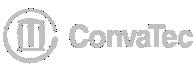 Produtos da marca Convatec