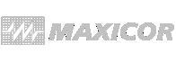 Produtos da marca Maxicor
