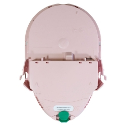 Cartucho Eletrodo HeartSine Pad-Pak Pediátrico