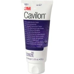 Cavilon Creme de Barreira 3M Protetor Cutâneo 92g 3392