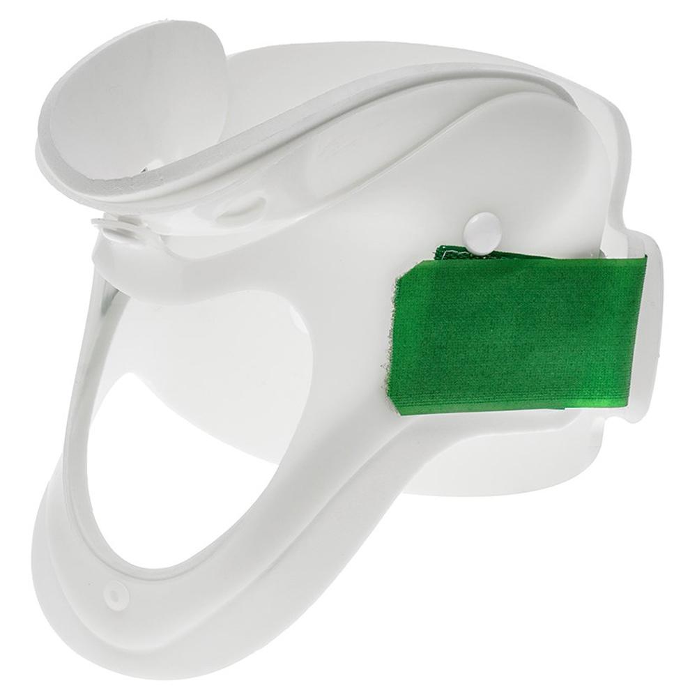 Colar Cervical Resgate SP para Resgate Tam. G