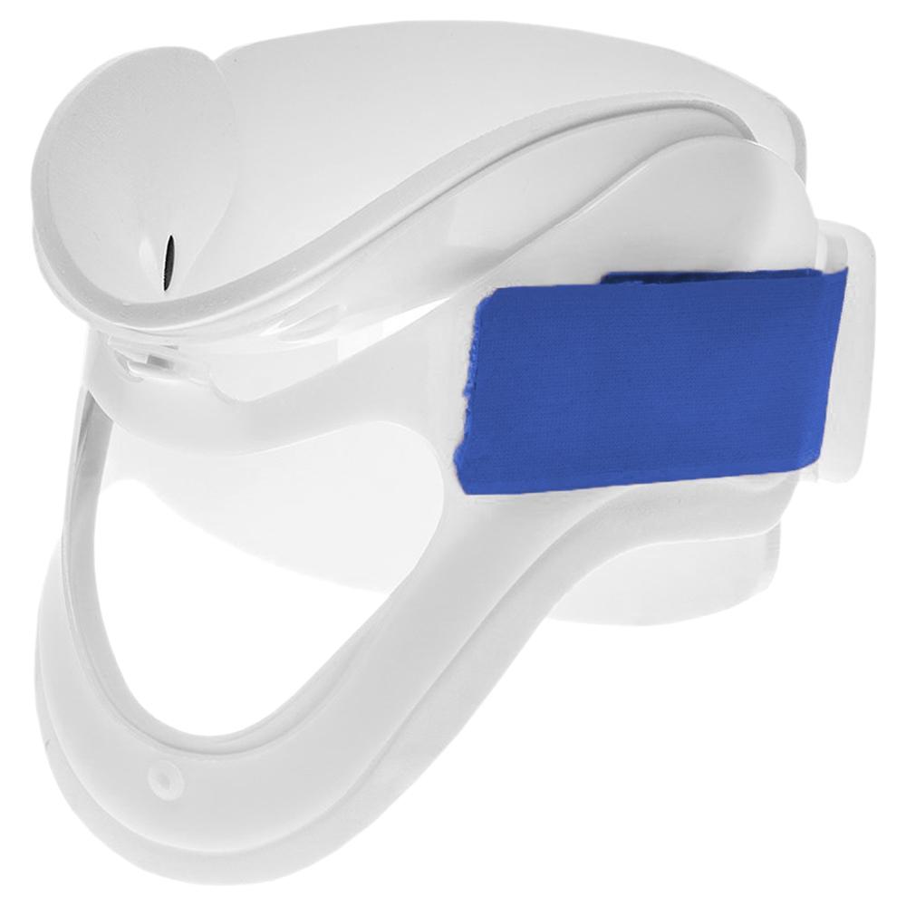 Colar Cervical Resgate SP para Resgates Tam. P