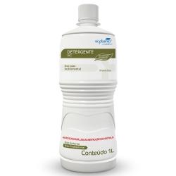 Detergente Vic Pharma 1L