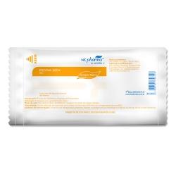 Escova Seca Vic Pharma para Assepsia Cirúrgica