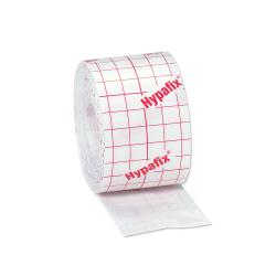 Fita Hypafix BSN Medical Hipoalergênica não Tecido 05cm x 10m