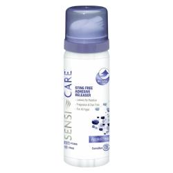 Spray Sensi-Care Convatec Liberador de Adesivo 50ml
