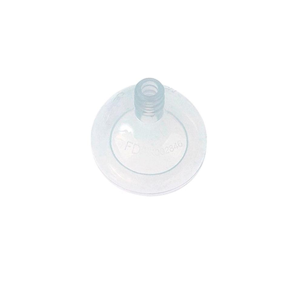 Máscara de Silicone MD para Reanimador Manual Neonatal nº1