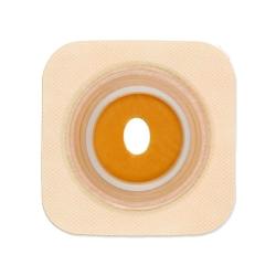Placa Sur-Fit Plus Convatec Moldável 70mm Oval