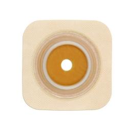 Placa Sur-Fit Plus Convatec Micropore 57mm