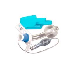 Cânula de Traqueostomia BCI Standart com Balão 8.5mm