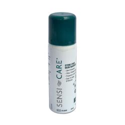Spray Sensi-Care Convatec Barreira Protetora 50ml