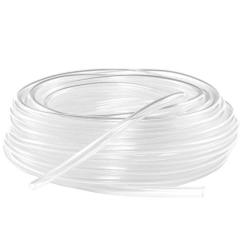 Tubo de Silicone Medicone 180 2 x 4mm/15m