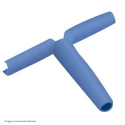 Tubo de Ventilação Timpânica Medicone Tipo T 1092